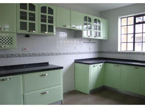 modern sofa set designs in kenya kitchen cabinets nairo deals in kenya free classifieds
