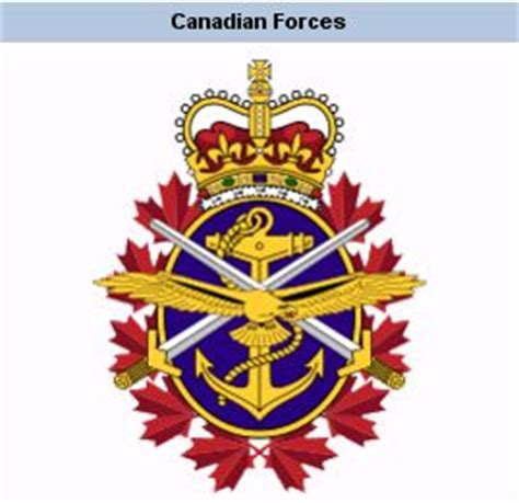 biomedical engineering jobs biomedical electronics technologist jobs   canadian forces