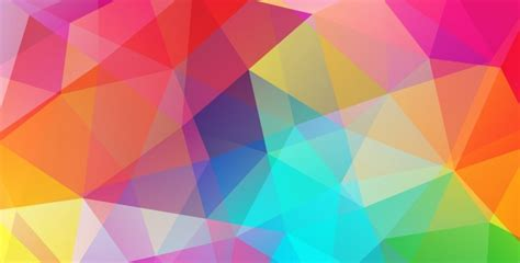 web design color layout web design color theory how to create the right emotions