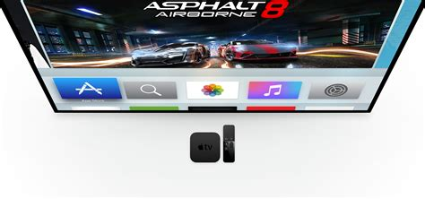 apple za store apple tv is the future of television so get it now l istore