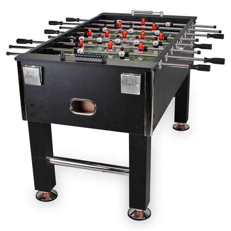 tavolo biliardino miweba professionale kicker palle biliardino tavolo calcio