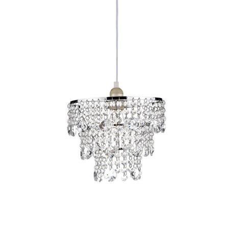 Vintage Crystal Chandelier Parts Decoration Ideas Guide To Buy Bedroom Blackout Curtains
