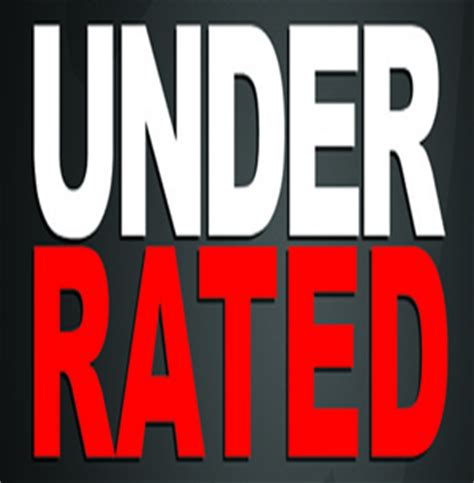 Underrated Mba Schools by Niu Underrated Business Insider Says So Niu Today