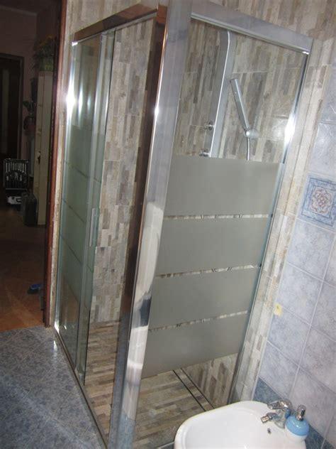 piatto doccia muratura progetto di trasformazione vasca in doccia idee