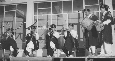 bachir attar the master musicians of jajouka led by bachir attar mar