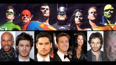 film justice league mortal aborted justice league mortal movie set to become a