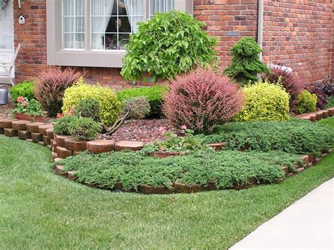 bushes for landscaping small bushes for landscaping small flowering bushes for landscaping