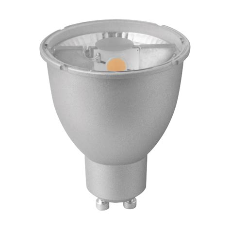 Lu Rotary Led megaman f11517ta mosaic track lighting indoor luminaires fixtures directional lighting
