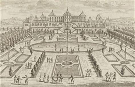 J Rmn Grand Palais