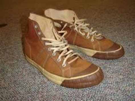 how are basketball shoes made the history of basketball shoes timeline timetoast timelines