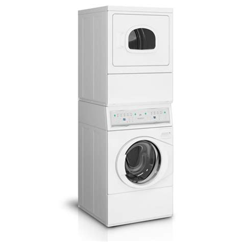 stackable washer and dryers how to choose the best stackable washer and dryer