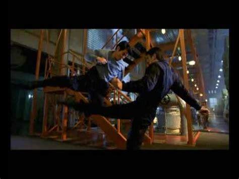 az egyetlen teljes film az egyetlen jet li teljes film videa az egyetlen 2001 előzetesek mafab hu