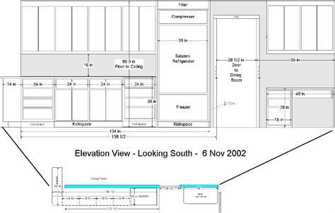 standard kitchen cabinet depth 12 ideas of standard kitchen cabinet depth