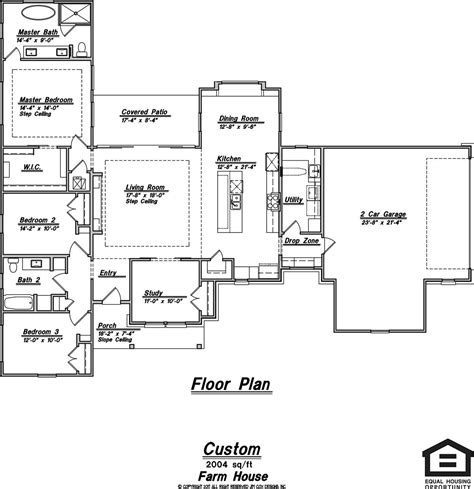 foremost homes floor plans 100 foremost homes floor plans foremost locations