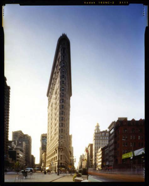 comment r馗up駻er sa corbeille sur le bureau flatiron building le fer 224 repasser de york