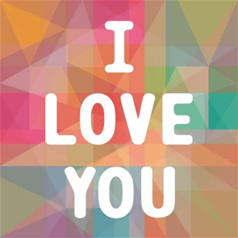 descargar imagenes para mi novio gratis amor archive mensajes y frases gratis