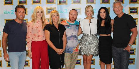 celebrity juice series 19 episodes celebrity juice series 16 episode 2 british comedy guide