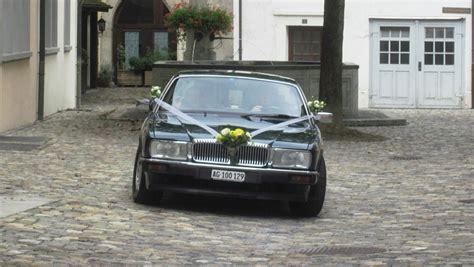 Meine Hochzeit by Meine Hochzeit Limousine Ch