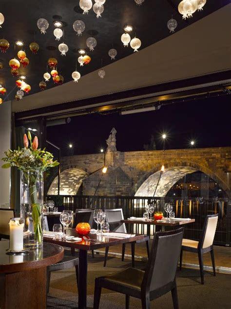 cafe near design museum popular restaurants in prague tripadvisor