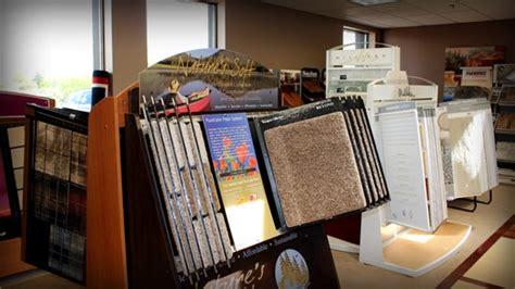 cheney carpet plymouth wholesale carpet flooring distribution minneapolis mn
