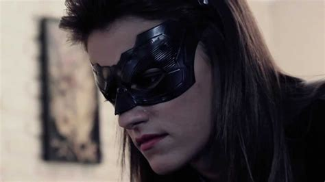 film fan the catwoman fan film youtube
