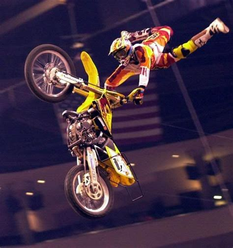 travis pastrana freestyle motocross travis pastrana motocross travis