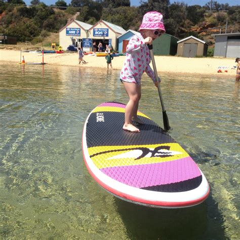 mornington boat hire stand up paddle board hire mornington mornington boat hire