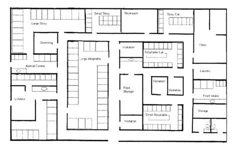 shelter house plans park shelter house plans woodworking ideas