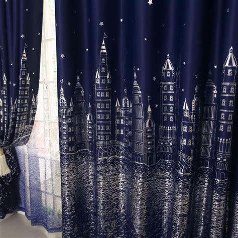 castle curtains fashion modern castle curtains for windows curtain tulle