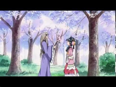 F Anime Episode 1 by The Story Of Saiunkoku Episode 1 Anime