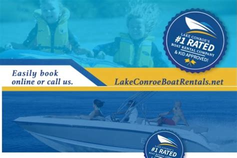 boat rentals for lake conroe the new lake conroe boat rentals lake conroe texas