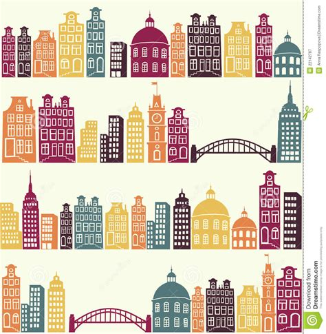 city pattern photography city pattern stock image image of public business color