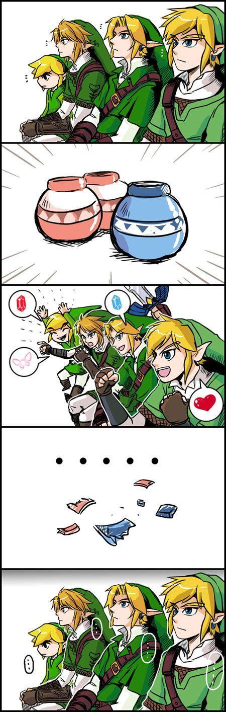Link Memes - 25 best ideas about the legend of zelda on pinterest