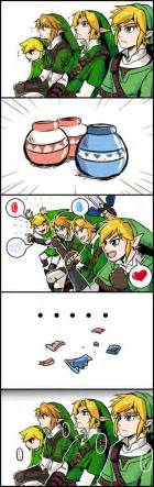 Legend Of Zelda Memes - 25 best ideas about the legend of zelda on pinterest