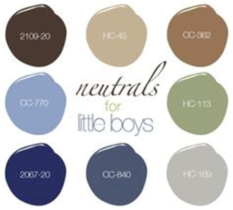 neutral color scheme on neutral kitchen colors color schemes and neutral kitchen