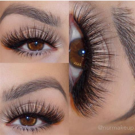 Blush On 3d Silky Seri 2 lash focus nurmakeup wearing eyerisbeauty 3d silk lashes in cleopatra makeup