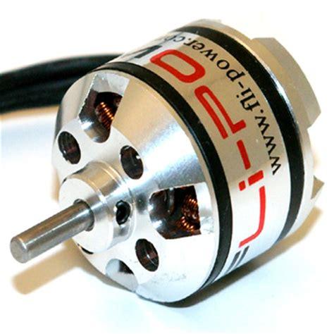 Brushless Motor 2212 2200kv fli power brushless motor 2212 2200kv