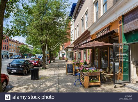Great Barrington by In Great Barrington Berkshire County