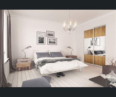 couleur tendance pour une chambre cuisine magnifiquement couleur pour chambre 224 coucher