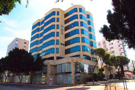 tanzania banks tanzania largest bank fmbe accused of funding terrorism