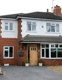 house extension design ideas uk look around this four bedroom 1930s house in manchester