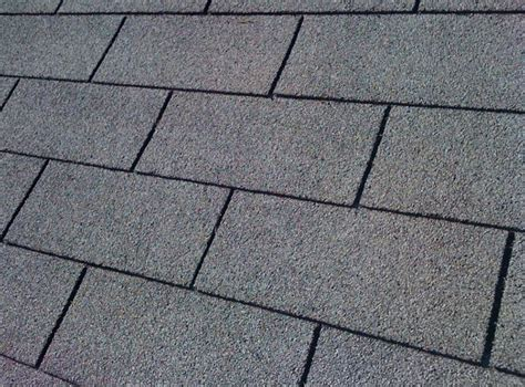 15 different types of roof shingles pros cons costs pros and cons of asphalt shingles