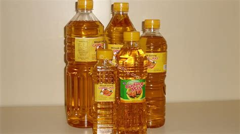 Minyak Goreng Di Sekarang jual minyak goreng gading harga murah gresik oleh cv amaly food