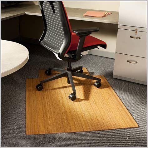 wooden rolling desk chair office floor mats rolling desk chair on wood floor
