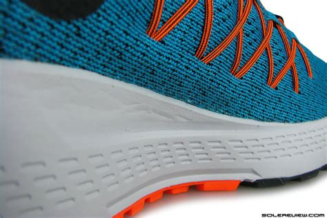 best running shoes for weak knees best running shoes for sore ankles 28 images bad
