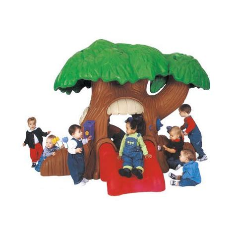 plastic backyard playsets backyard playsets plastic outdoor furniture design and ideas