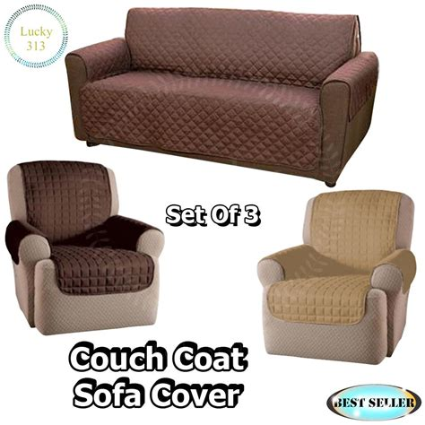 Sofa Upholstery Cost by Living Room For Sale Living Room Furniture Prices