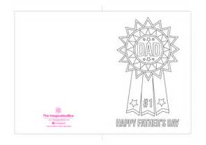 Fathers Day Template by S Day Card Templates I You This Much