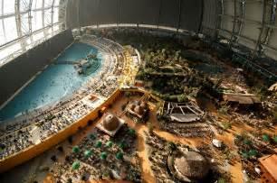 hotel mit großem schwimmbad in deutschland berlin idealne miasto na weekend part 2