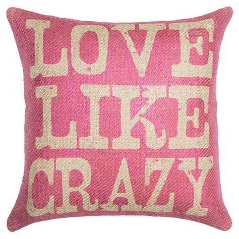 The Pillows Advice Lyrics by 1000 Ideas About Like On Like